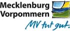 MV_tut_gut_logo_de