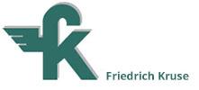 StickyH-Logo